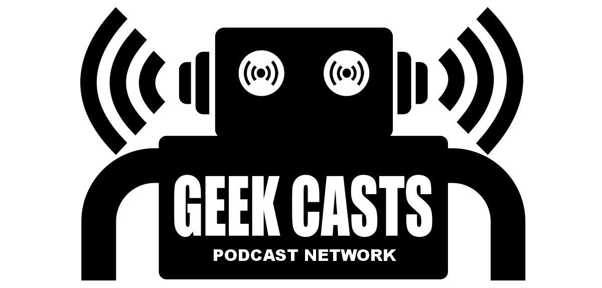 Geek Casts